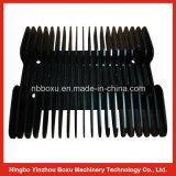 高品質CNCの機械化アルミニウム脱熱器