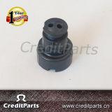 Kraftstoff Injector Pintle Cap (16*20.6*10mm)