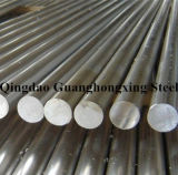 GB55#, Dinc55e, Jiss 55c, Ss141665, Bsc55e, горячекатаная круглая сталь ASTM1055 с высоким качеством