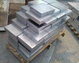 CC CCT4 T6 T651 dello strato 6063 della lega di alluminio
