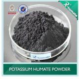 H85 het Kalium Korrelige Humate 85%Min van de Reeks x-Humate/Poeder