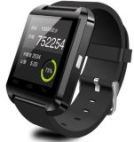 Montre intelligente de Bluetooth, montre mobile U8 d'U8 Smartwatch