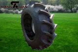 14.9-28 Schräger Traktor-Gummi-Reifen