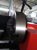 Machine de gravure de commande numérique par ordinateur d'axe en bois 4 de qualité R-1325t