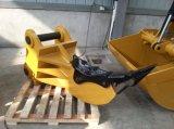 Sgs-anerkannter Exkavator-grabendes Felsen-Trennmaschine-Zubehör für Verkauf