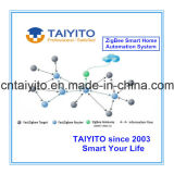 Do fabricante esperto da automatização Home de Taiyito sistema Home esperto sem fio de Zigbee