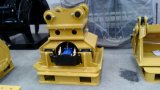 30t掘削機の予備品の短縮の版
