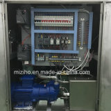 Máquina líquida del mezclador de la calefacción de la goma