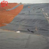 Fische Farm Pond Liner HDPE Geomembrane für Waterproof