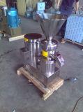Máquina comercial de la mantequilla del grano de cacao del anacardo de la almendra Jm-50