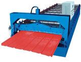 لون فولاذ تسليف لوح لف يشكّل آلة ([إكسه840])