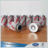 Abwechslung Hydac Filtereinsatz