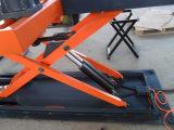 Auto frame do carro da máquina da armação que endireita a máquina