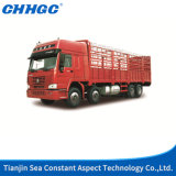 De Geroosterde Lading Van Truck van China 380HP