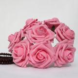 Die spätesten Hochzeits-Geschenke; Hochzeits-Dekoration; Hochzeit Flowers21