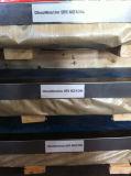 placa 430 2b de aço inoxidável com alta qualidade