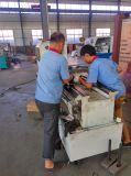 Preço barato Qk1327 Especificação da máquina do torno