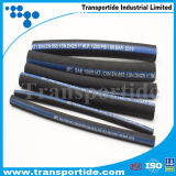 Neuer thermoplastischer hydraulischer Schlauch SAE100 R7/R8