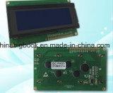 Écran LCD d'écran LCD de module d'affichage à cristaux liquides