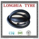 Da motocicleta profissional da alta qualidade do fornecedor de China tubo interno (3.00-18)