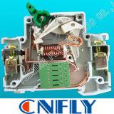 Mini corta-circuito MCB de M60h