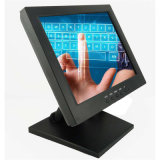 15-Zoll-Desktop-Computer-LCD-Monitor