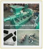 De Extruder van de Steenkool en van de Houtskool van de Extruder van de Houtskool van Shisha/de Machine van de Briket van de Houtskool