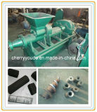 Shisha Charcoal Extruder/CoalおよびCharcoal Extruder/Charcoal Machine (UDE140 UDE180 UDE220 UDE300 UDE450)