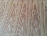 Muebles usar la madera contrachapada de la suposición de la alta calidad