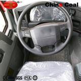 중국 공급자 6*4 각자 선적 트럭