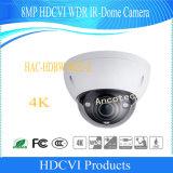 Камера слежения ИК-Купола Dahua 8MP Hdcvi WDR толковейшая (HAC-HDBW3802E-Z)