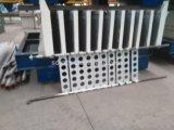 Панель сандвича сердечника пены машины цемента EPS перегородки Tianyi