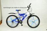 Хорошая гора сбываний Bicycles SUS-MTB 003
