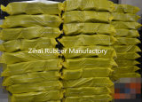 Natural e Butyl Tire Inner Tube para Truck 750-16
