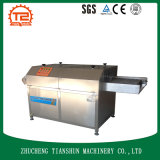 Secadora de fábrica del precio de las virutas del alimento competitivo directo del secador