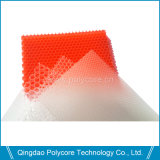 Polycarbonate Honeycomb