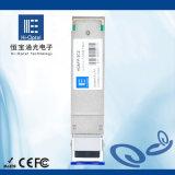 оптически приемопередатчик QSFP+ LR4 10km 3.3V модуля 1.40G
