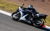 Qualitäts-Motorrad-Ketten (420, 428)