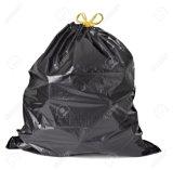بلاستيك [كنتينوووس-رولّد] نفاية حقيبة تعليب معدّ آليّ ([زد-لجدج] [سري])