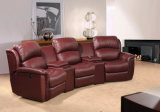 Sofá Home de Furniture Cinema 536A#