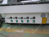 Macchina del router di CNC di legno 1325