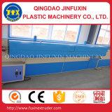 PP plásticos que embalam a cinta/correia que faz a máquina