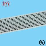 Unterschiedliche Aluminiumleiterplatte mit HASL (HYY-3005)