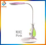 La lampe réglable de Tableau de DC12V, l'atmosphère colorée allume le Tableau d'éclairage LED