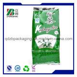 中国のアルミホイルのコーヒーパッキング袋