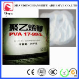 PVA - Alcool polyvinylique Powder17-99/17-92/17-88