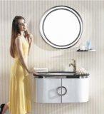 Dulex 목욕탕 내각 또는 화장실 내각 (DSS2031)