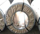 Чернота обожгла катушки холоднокатаной стали/катушка /Crca листа/плиты стальная