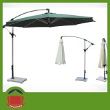 Giardino superiore Umbrella con Best Quality