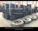 вачуумный насос 2BE4506 для бумажной промышленности